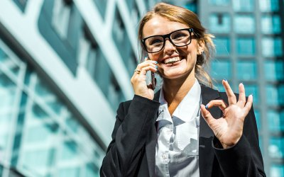 5 cosas que debes hacer como Asesor Inmobiliario para mejorar tus ventas