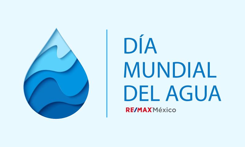 3consejos para cuidar el agua en el hogar todo el año