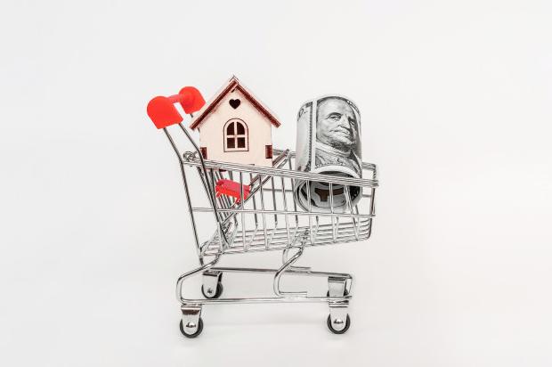 Evolution des prix de l'immobilier au Luxembourg