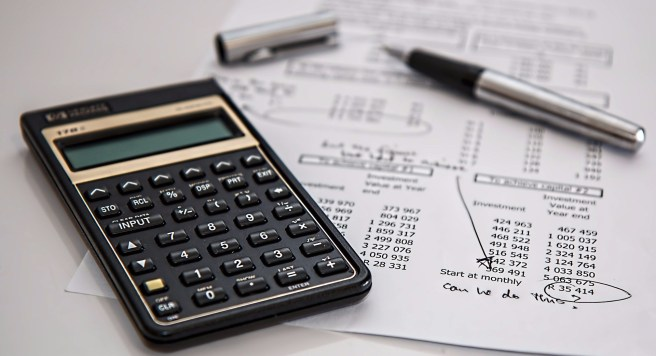 calculator-385506_1920-e1493403035578.jpg