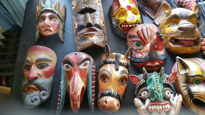 Spaceandtimeorganized  sell masks.jpg