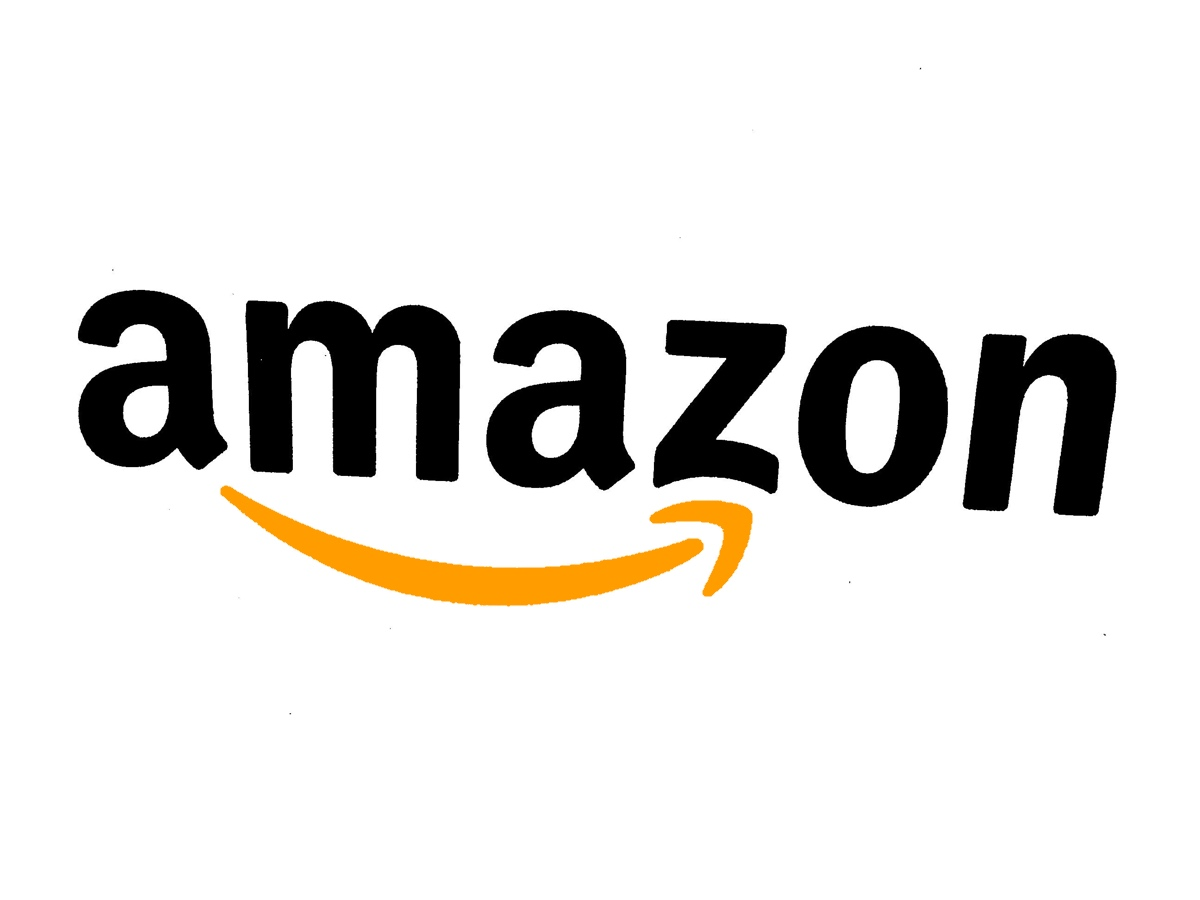 Amazonアカウントを利用制限しています。という迷惑メールへの対処方法