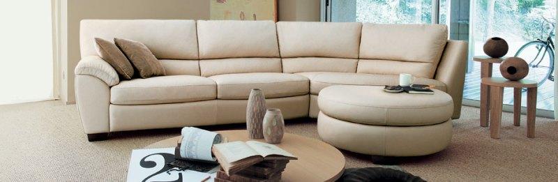 Sofa Cult Natuzzi Precio
