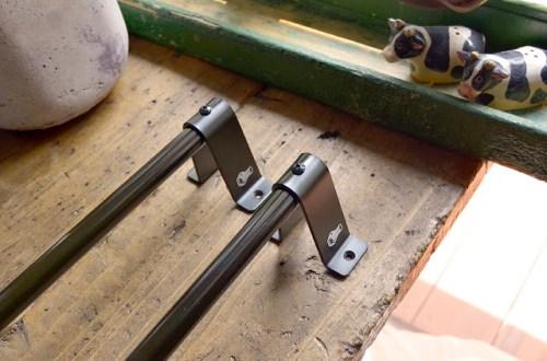 R不動産 toolboxマルチバー