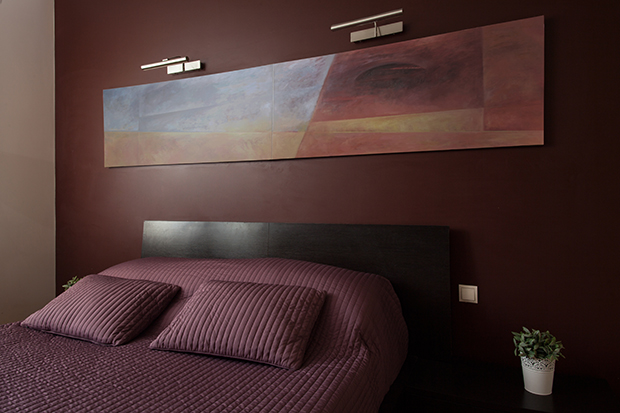 Bedroom Paint Ideas For Tranquil Spaces Rent A Center