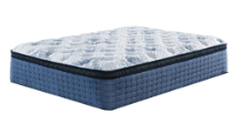 Mt. Dana Ultra Premium Euro Top Mattress