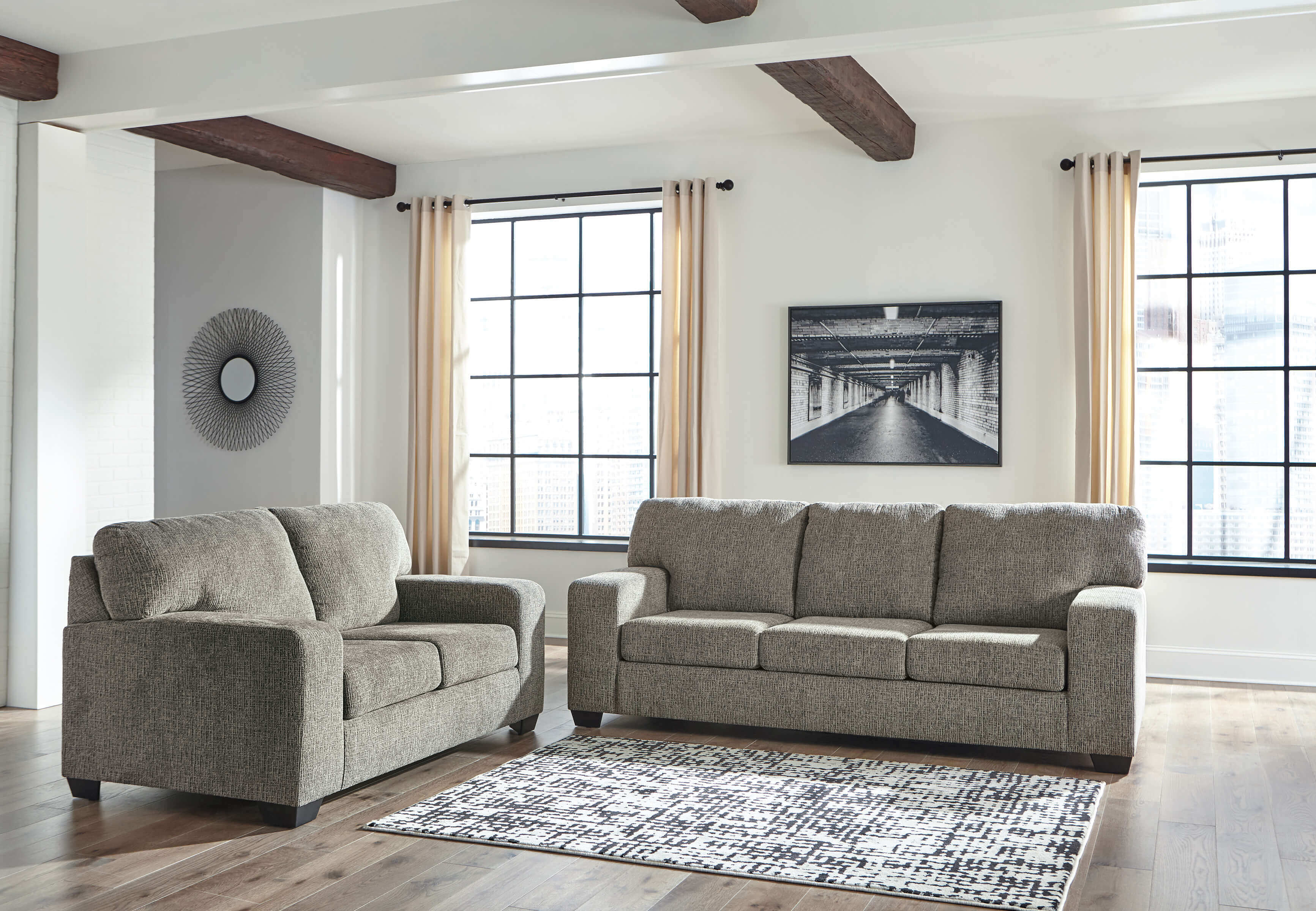 Remarkable See Ashley Furniture Best Sellers Everyone Loves Rent A Home Interior And Landscaping Eliaenasavecom
