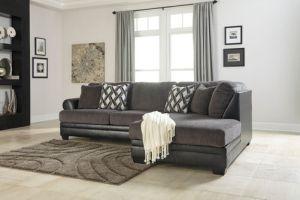 Kumasi sectional sofa