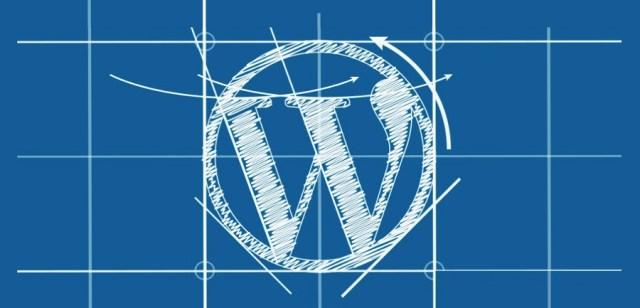 Risorse utili per realizzare un sito in WordPress