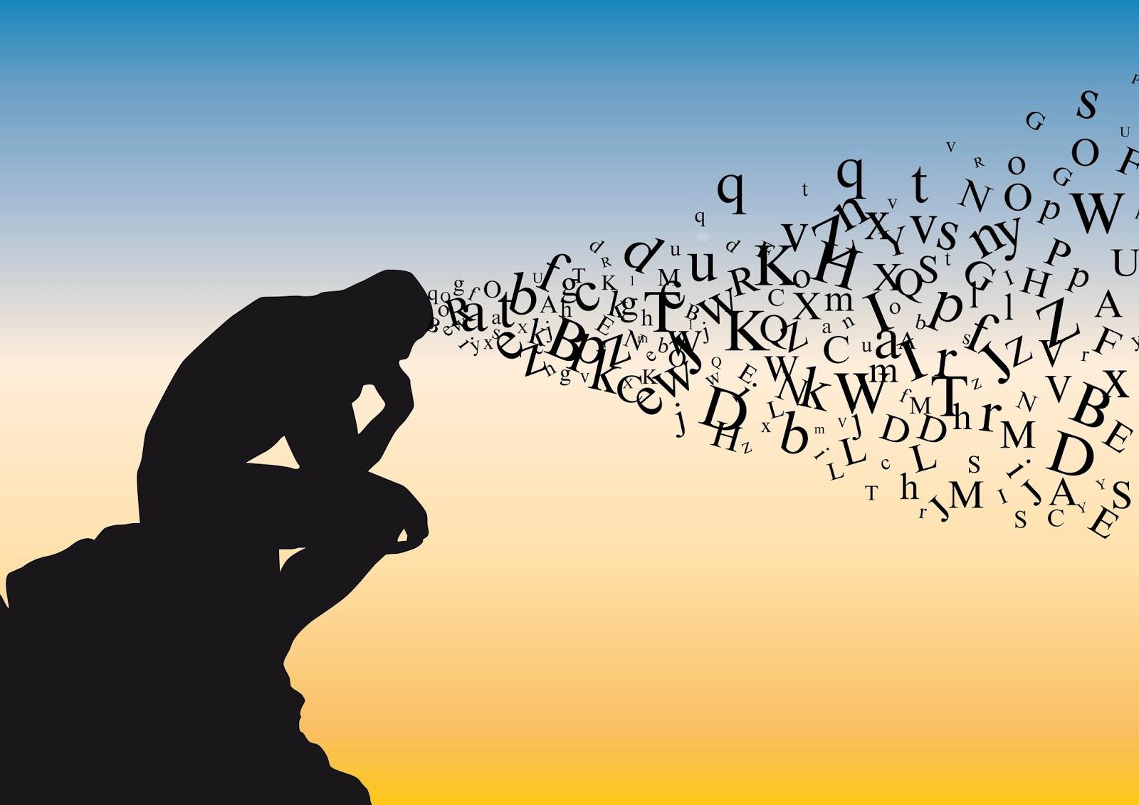 Tâm lý giáo dục: Sức nặng của lời trong thời gian