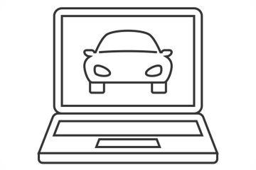 Market Your Auto Repair Business