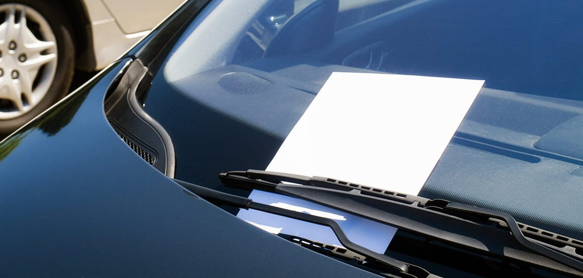 Auto Repair Marketing Strategy