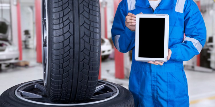Impress Auto Repair Customers