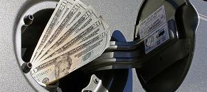 como ahorrar combustible