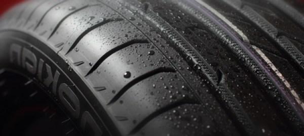 mantenimiento de ruedas neumaticos baratos
