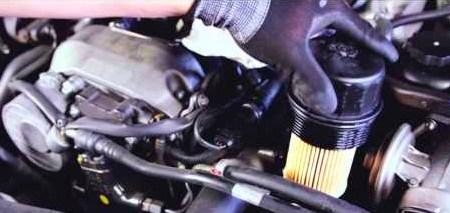 revision de coche barata y de calidad