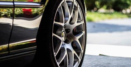 demanda neumáticos diámetro