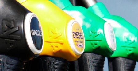 como ahorrar en combustible