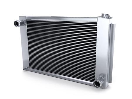 Cu nto cuesta cambiar el radiador del coche - Cuanto cuesta un radiador ...
