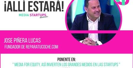 Reparatucoche en startups y emprendedores