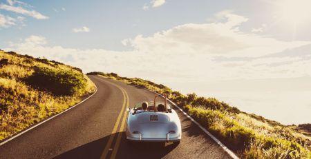 cómo_viajar_gratis
