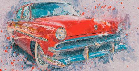 color-coche-reparatucoche