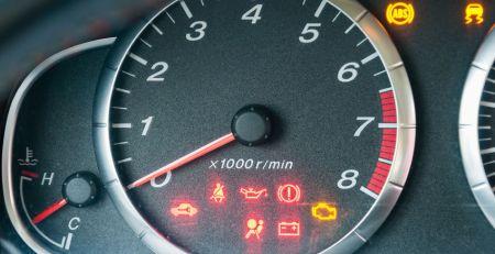 ABS Antibloqueo de frenos