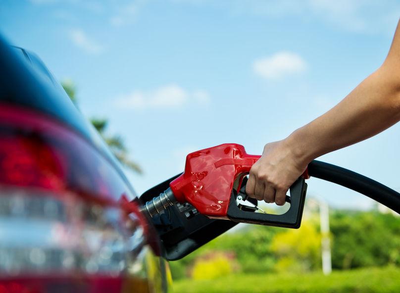 etiquetado europeo sobre combustibles