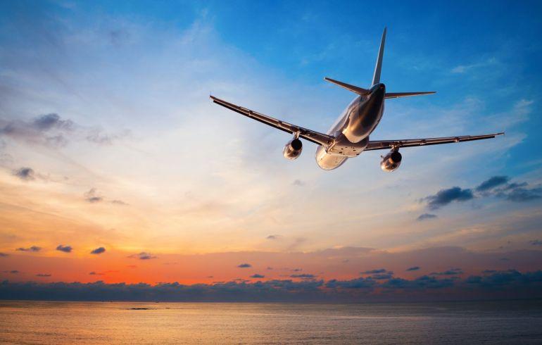 Lerántjuk a leplet a legérdekesebb repülős kérdésekről II.
