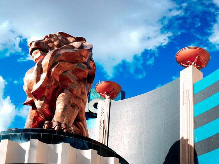 Legendás filmhelyszínek nem csak rajongóknak | repjegy.hu blog