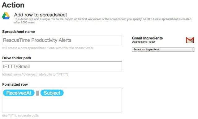 ifttt-spreadsheet-action-1
