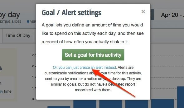 create-alert-for-activity