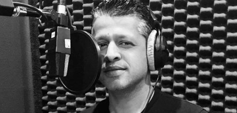 Srinivas Rao interview