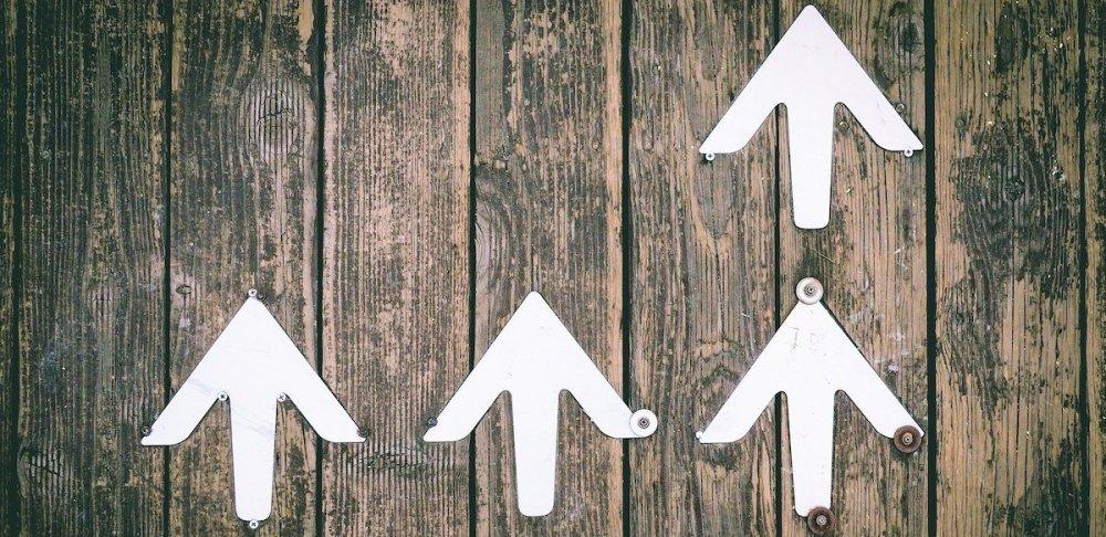 Growth Mindset lead