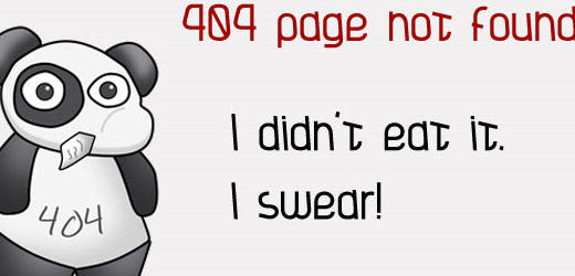 Funny-404-Page