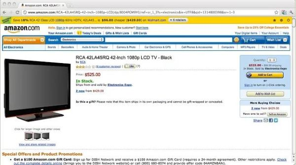 10 Best Online Shopping Browser Extensions - ReShip.com Blog