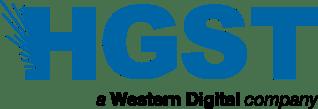 HGST_logo_2012.png