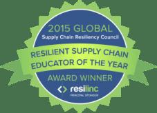 ResilincAward-Educator-300x217.png