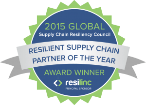 ResilincAward-Partner-300x217.png
