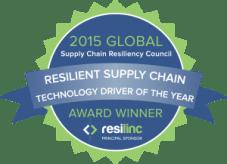 ResilincAward-TechDriver-300x217.png