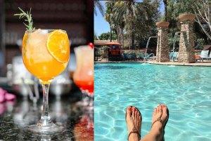 Arizona Daycations, Phoenix Day Passes to Resorts