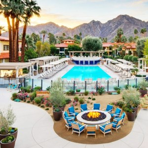 Miramonte Indian Wells Resort