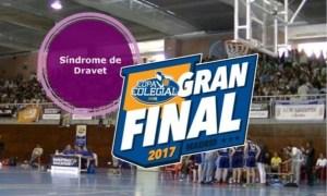 Gran Final Copa Colegial 2017