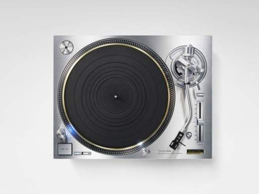 Retrofutur-Paris-technics-SL-1200-g-1