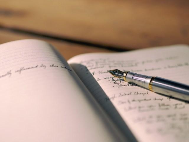 17 Steps To Writing Better Lyrics  ReverbNation Blog