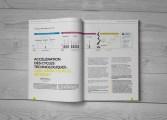 D2SI_Blog_Image_Magazine_NouveauxMetiers (3)