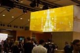 D2SI_Blog_Image_AWSSummit_Paris2016 (11)