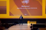 D2SI_Blog_Image_AWSSummit_Paris2016 (12)