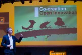 D2SI_Blog_Image_AWSSummit_Paris2016 (18)