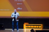 D2SI_Blog_Image_AWSSummit_Paris2016 (19)
